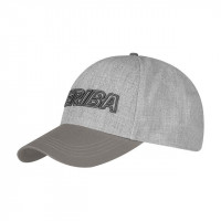 Eriba Cap
