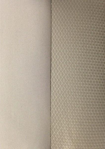 Schonbezüge für ML-T in der Farbe beige ( Aguti Milan )
