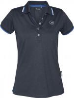 Poloshirt für Damen