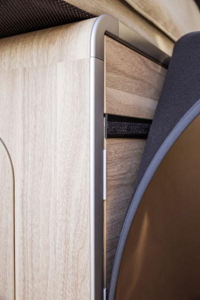 Tapis de protection de meubles