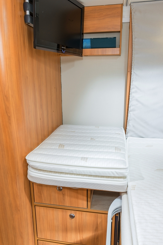 hymer matratzentopperset topper schlafkomfort innen raum hymer gmbh und co kg. Black Bedroom Furniture Sets. Home Design Ideas