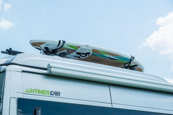 Surfboard Trägeraufsatz