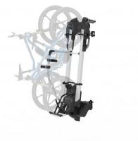 Backrack+ Bike Carrier Swing