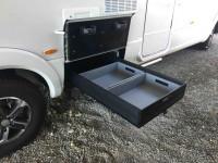 Ladebox B-Klasse Modern Comfort