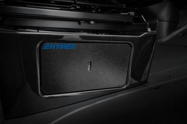 Offres d'automne: Coffre-fort pour console de siège Mercedes Benz -10%